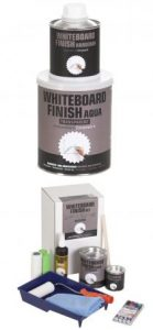 milacor_whiteboard_finish_aqua_transparent